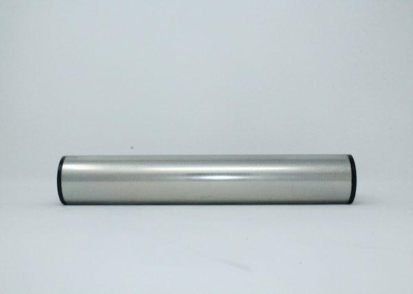 Tragrolle aus Stahl mit Innengewinde 50mx1,5mm(6202)