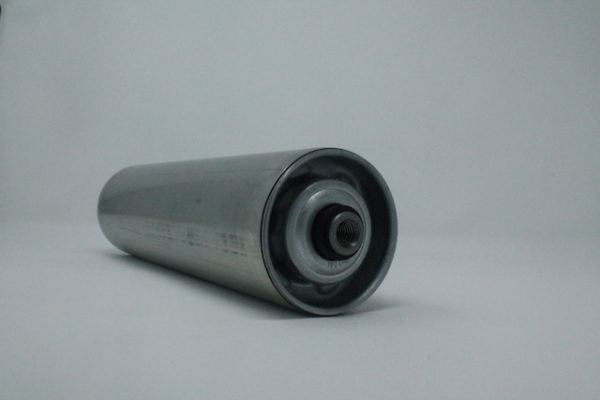 Tragrolle-aus-Stahl-mit-Innengewinde-80mmx30mm-2
