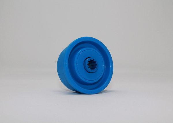 Tragrolleneinsatz-aus-Kunststoff-fuer-Rohr-50mmx15mm-1