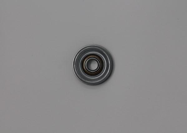 Tragrolleneinsatz-aus-Stahl-fuer-Rohr-50mmx15mm
