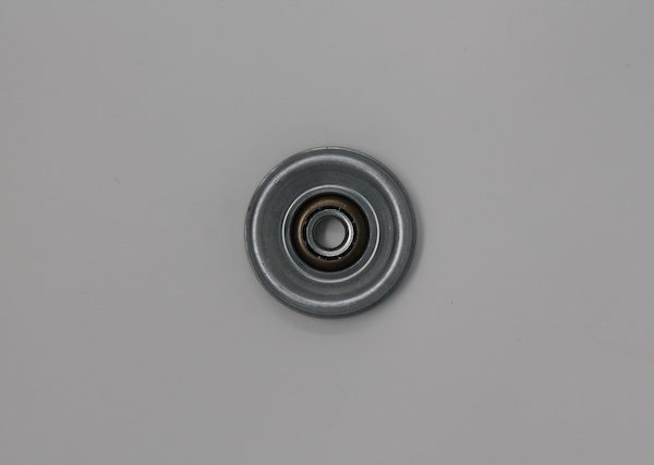 Tragrolleneinsatz-aus-Stahl-fuer-Rohr-60mmx20mm