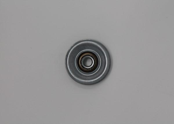 Tragrolleneinsatz-aus-Stahl-fuer-Rohr-80mmx20mm